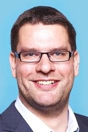 PvdA-Kamerlid Roelof van Laar komt ook.