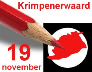 stempotloodkrw191114mettekst19november