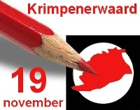 stempotloodkrw191114mettekst19november200