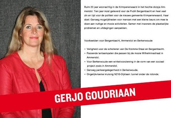 GerjoG545