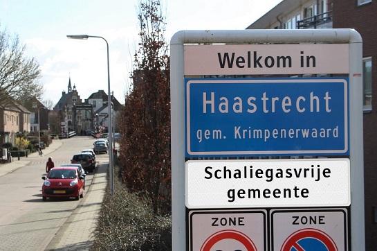 'Maak duidelijk hoe we hier in Krimpenerwaard over denken.' (foto © PvdA Krimpenerwaard)