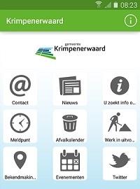 krw app200